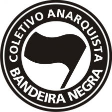 logo CABN