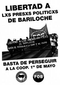 Solidaridad_FOB_imp-723x1024