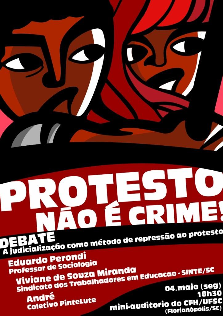 protesto_cartaz_FLORIPA