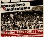 Sindicalismo_Ab